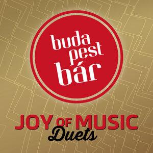 Joy of Music (Duets)
