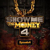 Show Me the Money 4 Episode 4
