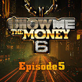 Show Me the Money 6 Episode 5