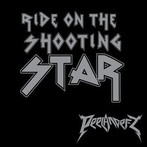 Ride on the Shooting Star
