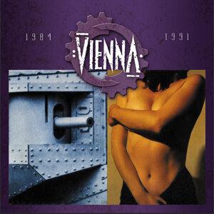 History 1984-1991