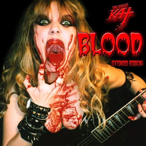 Blood (Extended Version)