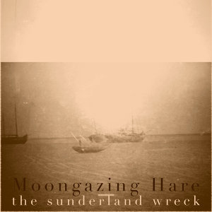 The Sunderland Wreck