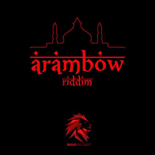 Arambow Riddim