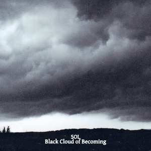 Black Cloud of Becoming