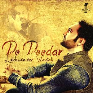 De Deedar