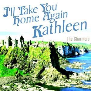 I'll Take You Home Again Kathleen