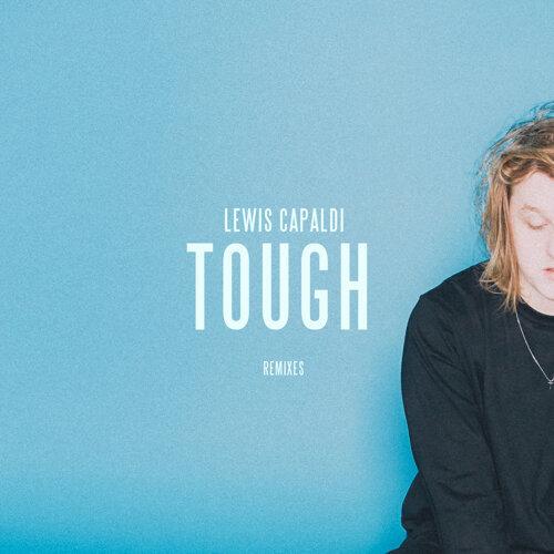 Tough - Remixes