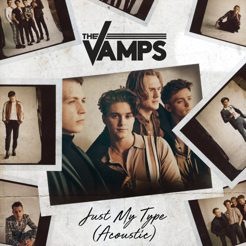 the vamps night & day day edition extra tracks download
