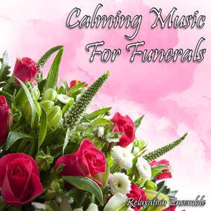 Calming Music for Funerals