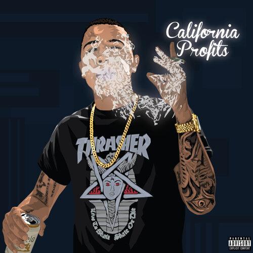California Profits