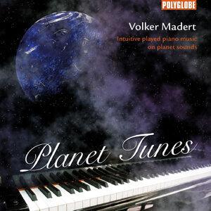 Planet Tunes