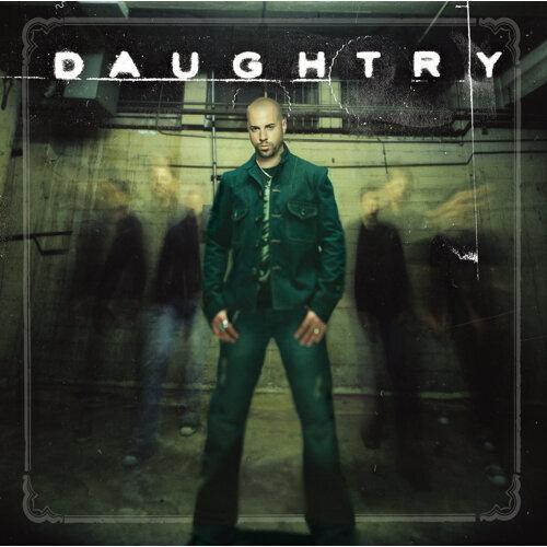 Daughtry (道奇樂團 / 同名專輯)