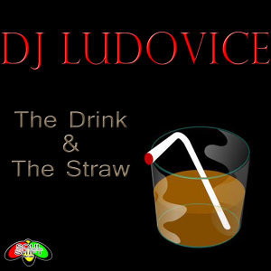 Soul Shift Music: The Drink & The Straw