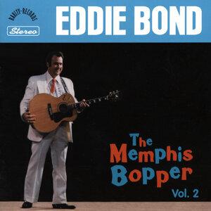 The Memphis Bopper Vol. 2
