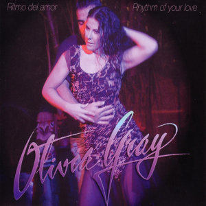 Ritmo Del Amor - Rhythm Of Your Love