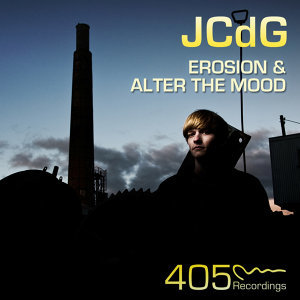 Erosion & Alter The Mood