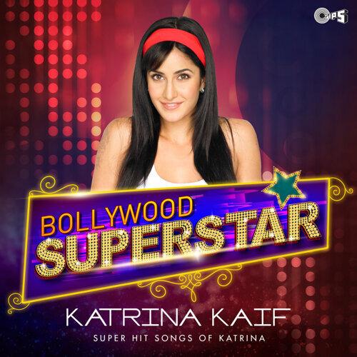 Bollywood Superstar: Katrina Kaif