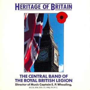 Heritage of Britain