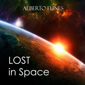 Lost in Space - EP