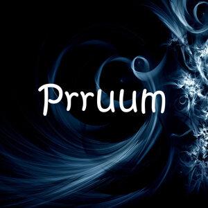 Prruum