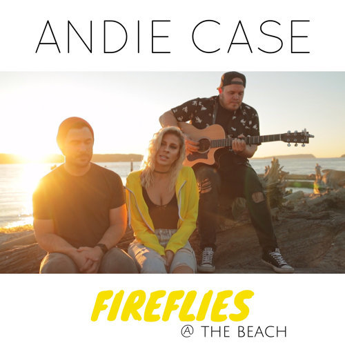Fireflies - Acoustic