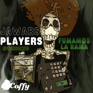 Fumamos la Rama (Radio Mix)