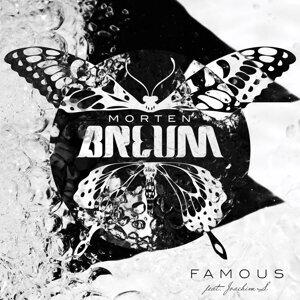 Famous (feat. Joachim S)