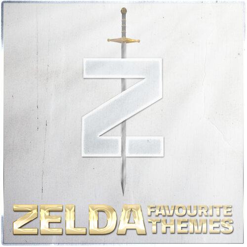 Zelda Favourite Themes - Flute Versions