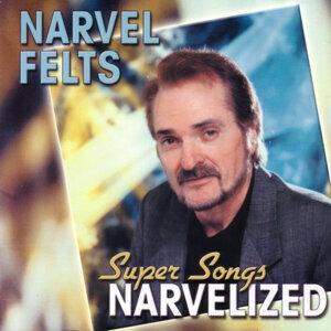 Super Songs Narvelized
