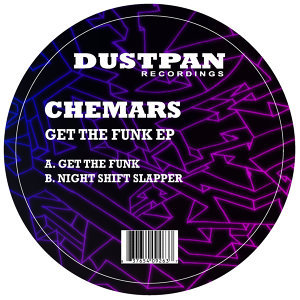 Get the Funk EP