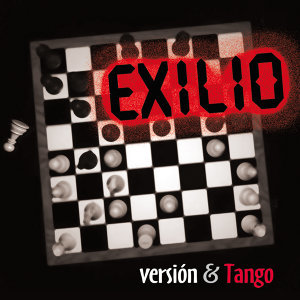 Versión & Tango Vol.1