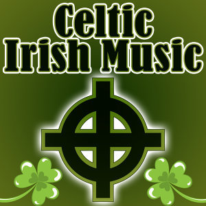 Celtic Irish Music