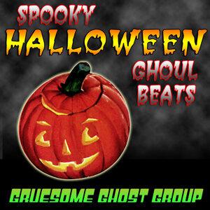 Spooky Halloween Ghoul Beats
