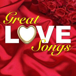 Great Love Songs - Karaoke