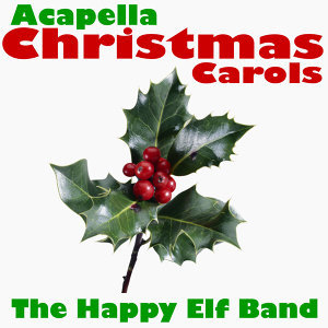 Acapella Christmas Carols