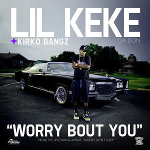 Worry Bout You - Single