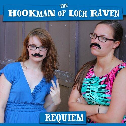 The Hookman of Loch Raven: Requiem (Original Soundtrack)