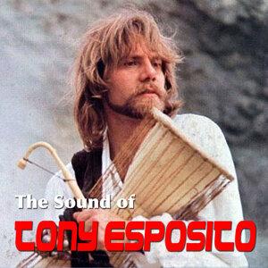 The Sound of Tony Esposito