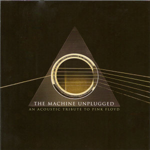 The Machine Unplugged