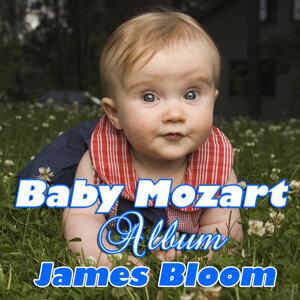 Baby Mozart Album
