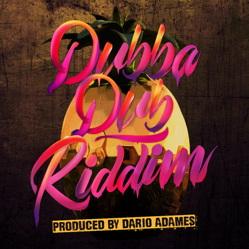DubbaDub Riddim