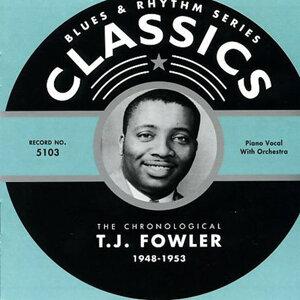 Classics: 1948-1953