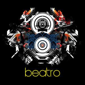Beatro