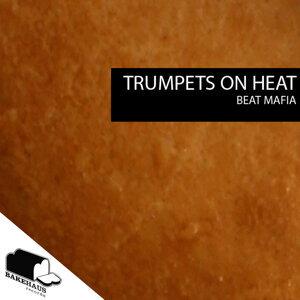 Trumpets On Heat