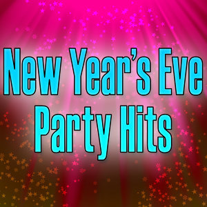 Let's Party: New Years Eve Hits