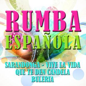 Rumba Española