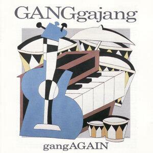 gangAGAIN