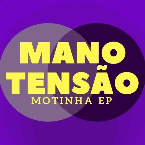 Motinha EP