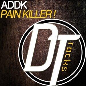 Pain Killer!